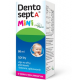 Dentosept A Mini spray - 30 ml