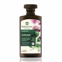 Farmona herbal care szampon łopianowy 330 ml