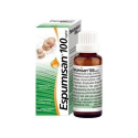 Espumisan 100 mg/ml krople 30 ml