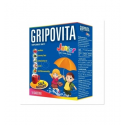 Gripovita junior 10 sasz