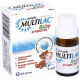MULTILAC baby Synbiotyk Krople - 5 ml