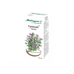 Tymsal spray 30 g