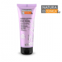 NATURA ESTONICA - maska do twarzy nawilzajaca 75ml NE38