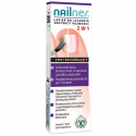 Nailner lakier 2 w 1, 5ml