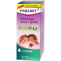 Paranit lotion 100 ml